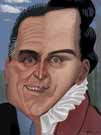 Mitt's Inner Joe